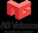 AG Velasco